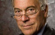 Бащата на българския валутен борд проф. Ханке: Българи, стойте далеч от Еврото