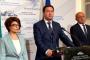Даниел Митов: Президентът Румен Радев трябва да плати цената за това, че раздели нацията
