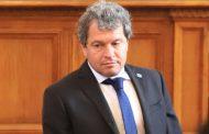 Тошко Йорданов запуши устата на оялите се от години политици и политолози!