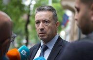 Янаки Стоилов за Гешев: Ако ВСС откаже, с уволнението на Гешев ще се занимава парламентът