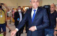 Мустафа Карадайъ: Гласувах за рестарта на държавността