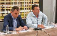 Калоян Паргов: Планът за възстановяване не е панацея