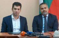 Служебното правителство подписа една от най-добрите сделки за икономиката на България