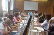 БСП – София: Липсата на кадри, адекватно финансиране и на профилактика сриват българското здравеопазване