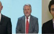 Трифонов избира между трима за премиер