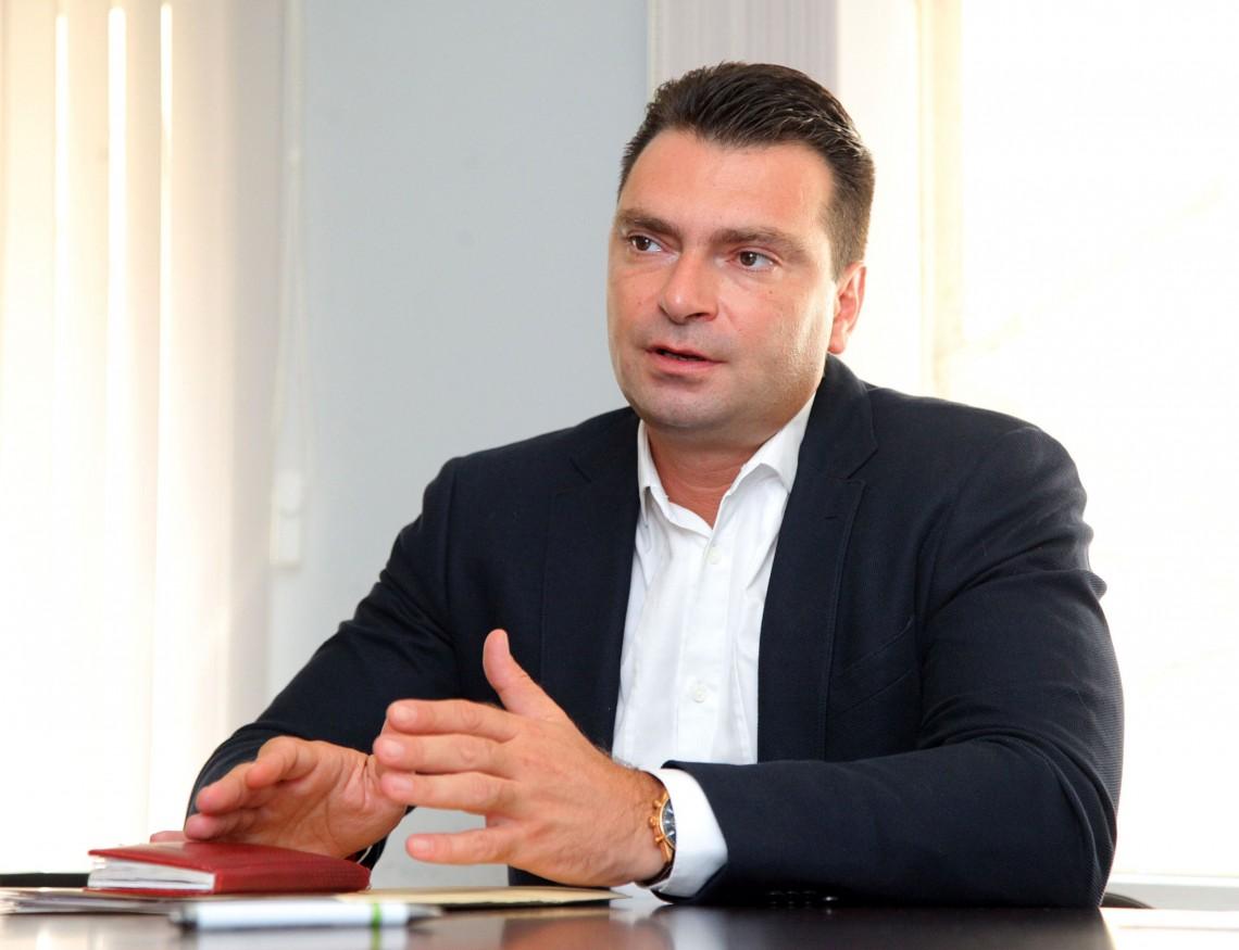 Калоян Паргов: БСП не издържа поправителния изпит на 11 юли