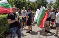 Веселин Костов: Родолюбците останахме непредставени в Народното събрание. Виновни са политици ментета.