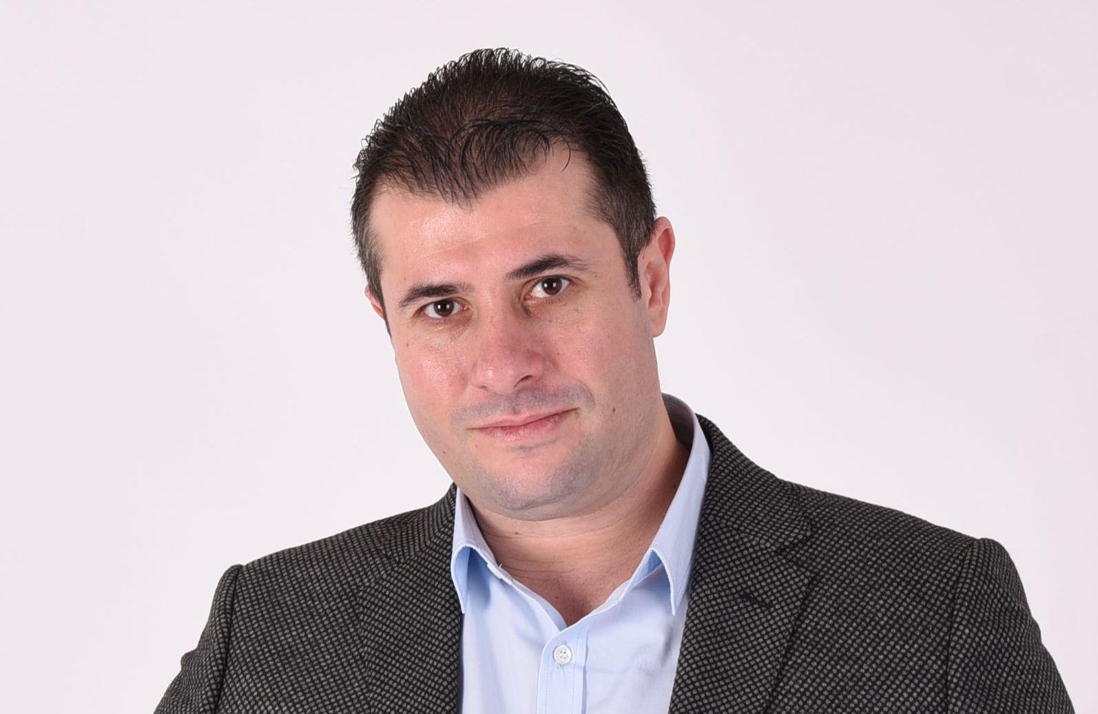 """Станислав Младенов: Още не сме чули левите цели на партията на Петков и Василев по отношение на малките и средни предприятия Темата """"енергетика"""" в момента е толкова важна, че партиите трябва да седнат на масата още сега и да постигнат национален консенсус, категоричен е експертът в Съвета по икономика на БСП – София"""