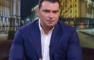 """Калоян Паргов: Трябва да се работи активно и бързо за спасяването на """"Топлофикация София"""""""