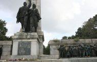БСП – София ще отбележи 77-ата годишнина от 9 септември 1944 г.