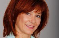 Диана Тонова: Строящите се 12 ясли и детски градини няма да бъдат завършени в срок