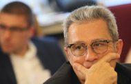 Йордан Цонев: Ще дадем своя скромен принос Радев да не стане втори път президент