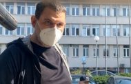 С влизането на Делян Пеевски в предизборната надпревара ДПС хвърли ръкавица към Румен Радев и Бойко Рашков