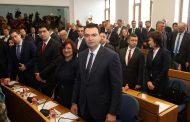 БСП – София: Трябва да се гарантира социално-поносимата цена на парното