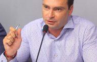 КалоянПаргов: Директорътна Столичния инспекторат не е милиционер, нито пазвантин