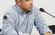 Альоша Даков: Настояваме за реални мерки за подобряване на енергийната ефективност
