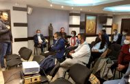 Калоян Паргов: БСП – София предизвиква интерес у отговорните и ангажирани млади хора