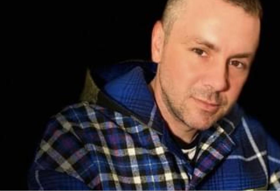 Ицо Хазарта влиза в политиката. Ще представлява Кирил Петков и Асен Василев в 25 МИР в София