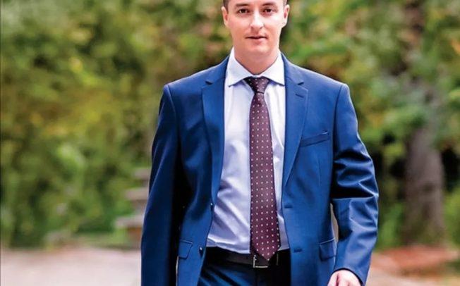Фамилията на кандидат депутатът от БСП Явор Божанков е позната на МВР. Разпитван е за купуване на гласове. Прокуратурата ще се намеси ли!?