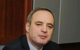 Герджиков нападна Румен Радев: Дължи много обяснения!