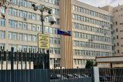 Главният прокурор и председателят на ДАНС подписаха заповед за създаване на Национално междуведомствено звено във връзка с предстоящите избори